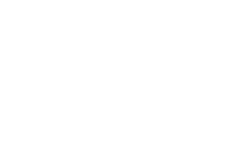 Blanclair - Logo blanc slide