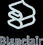 Blanclair