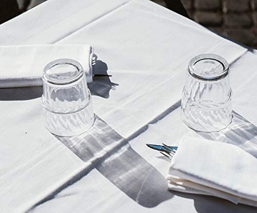 Linge de table 3 pièces